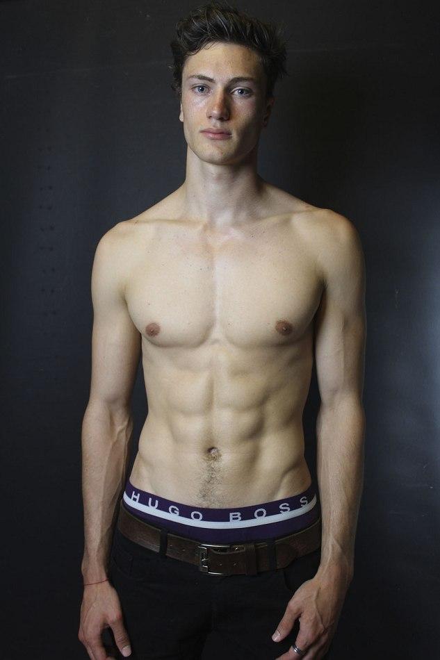 Josh-Haywood-at-Models1-07