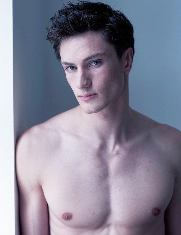 Josh-Haywood-at-Models1-09