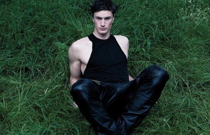 Josh-Haywood-at-Models1-16