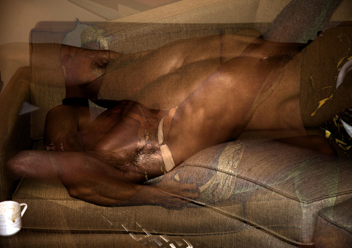Max Papendieck by Joseph Lally6