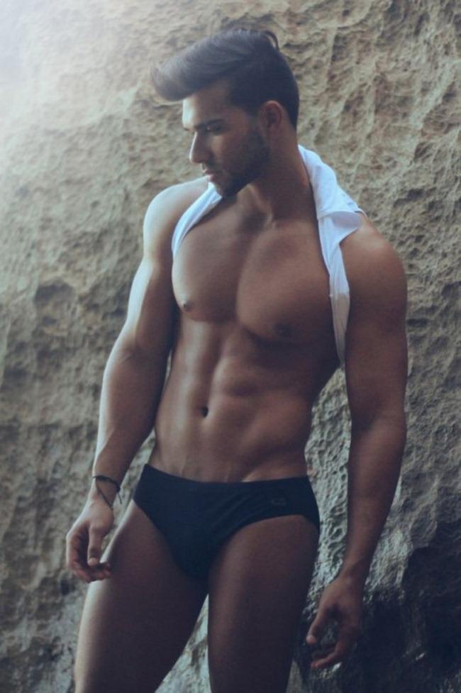 Darian-Alvarez-by-Photographer-Edwin-J-Lebron-01