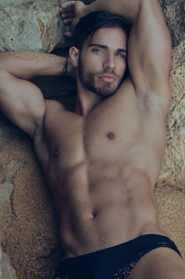 Darian-Alvarez-by-Photographer-Edwin-J-Lebron-05