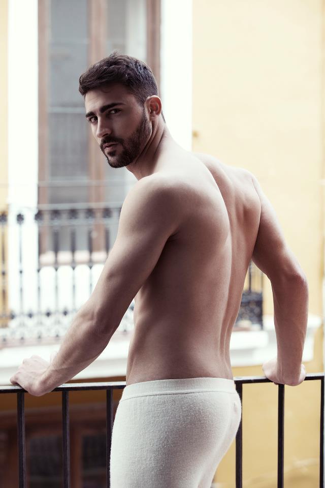 Damian Galbis8