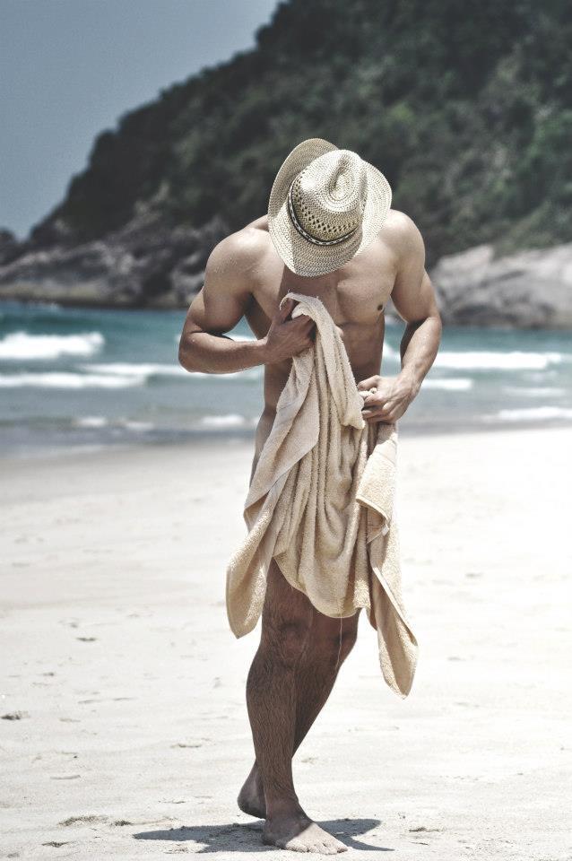 Diego Amaral06