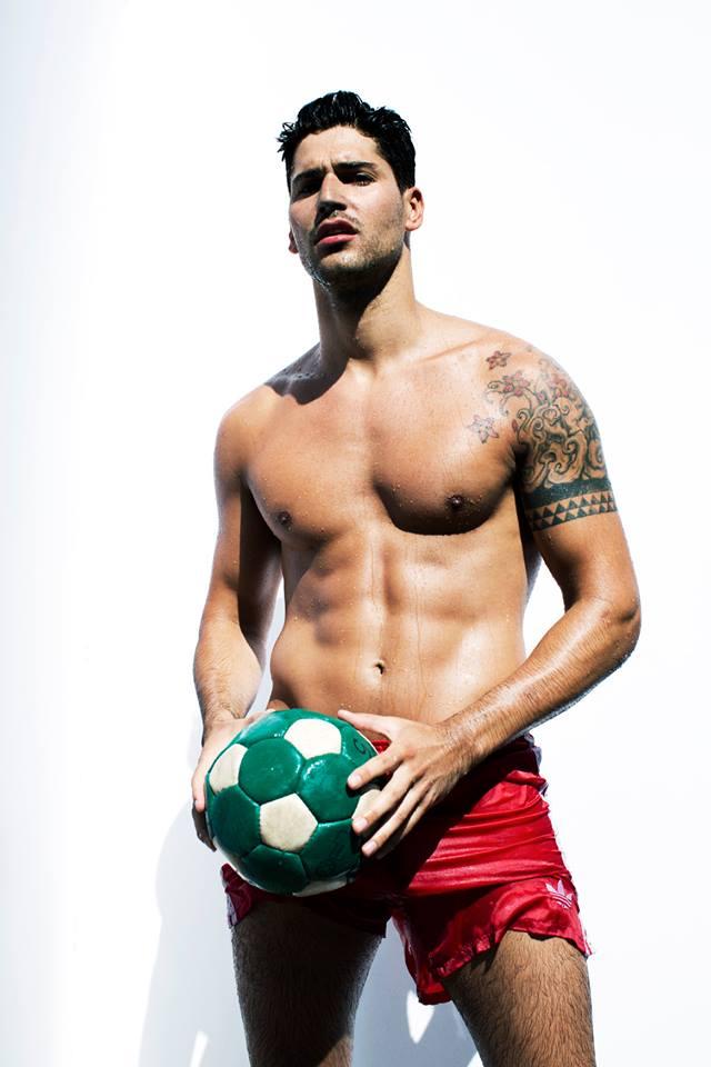 Miguel Iglesias4