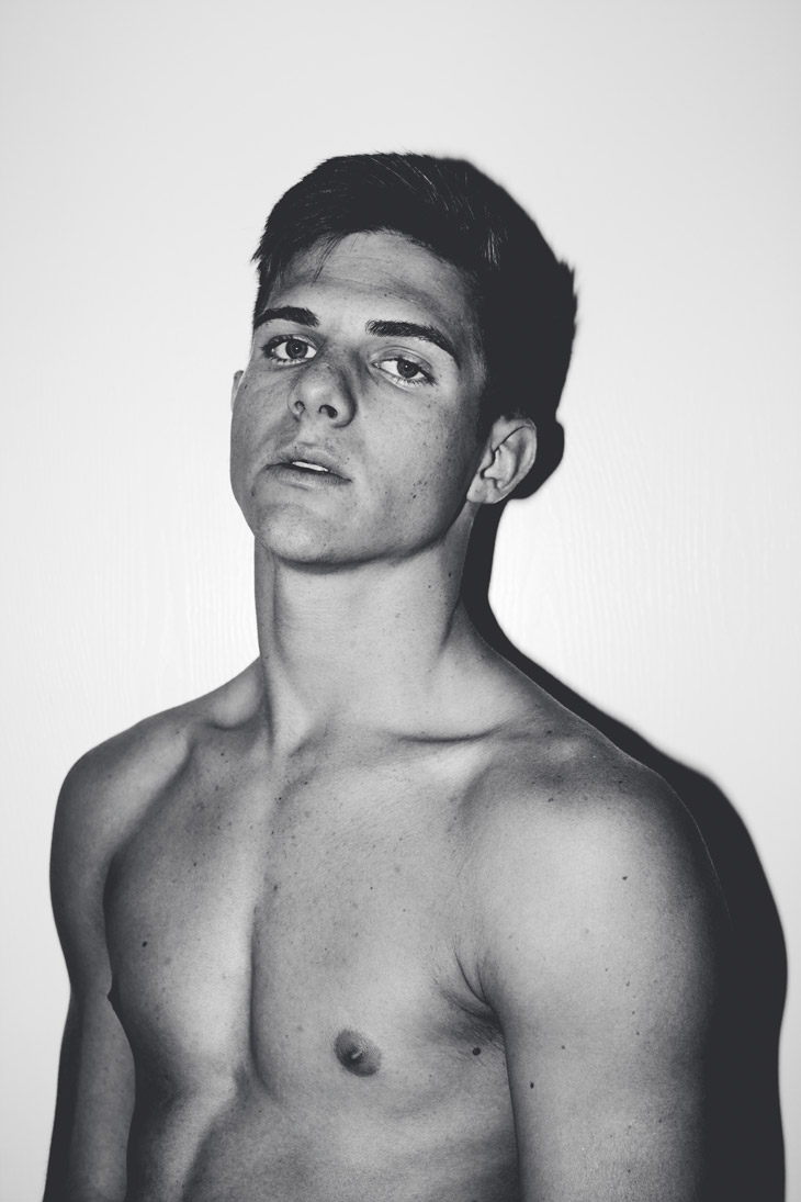 Cody-Johnson-Jared-Bautista-006