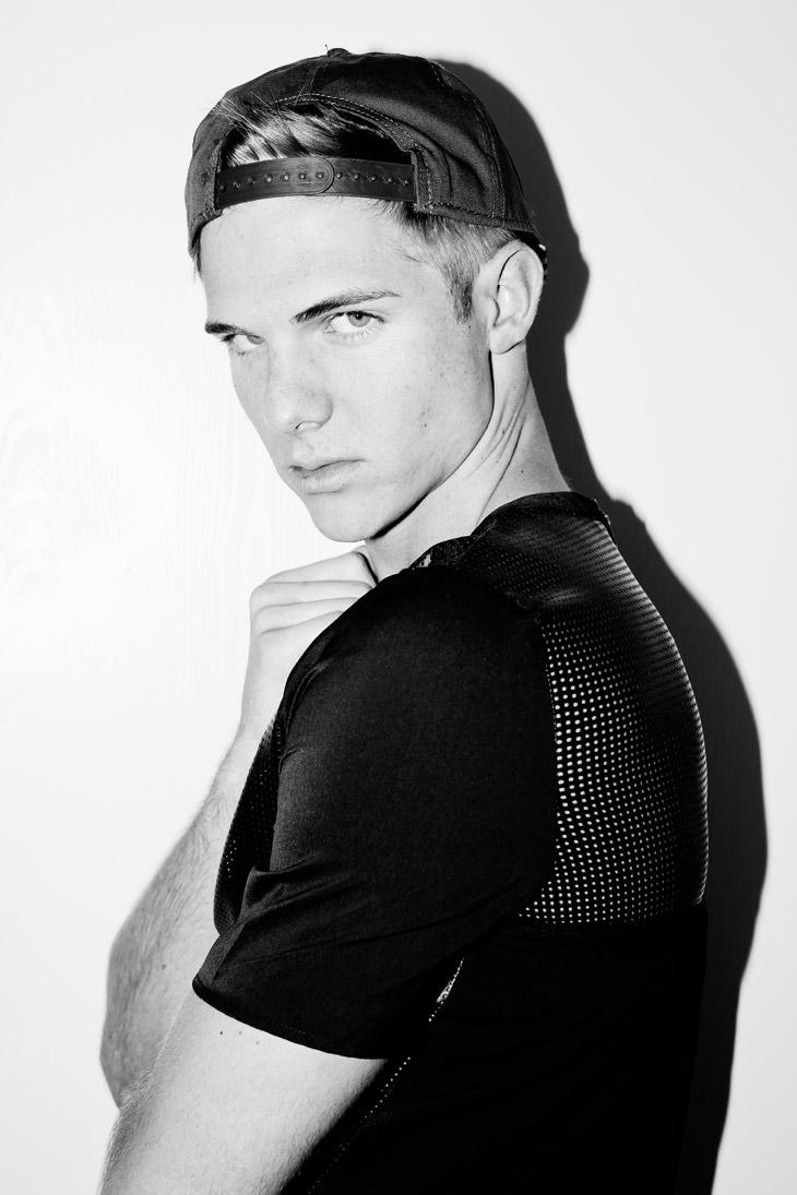 Cody-Johnson-Jared-Bautista-010