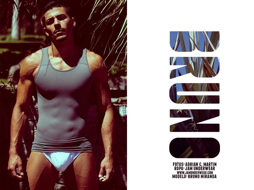 Bruno-Miranda-for-JAM-Underwear-01