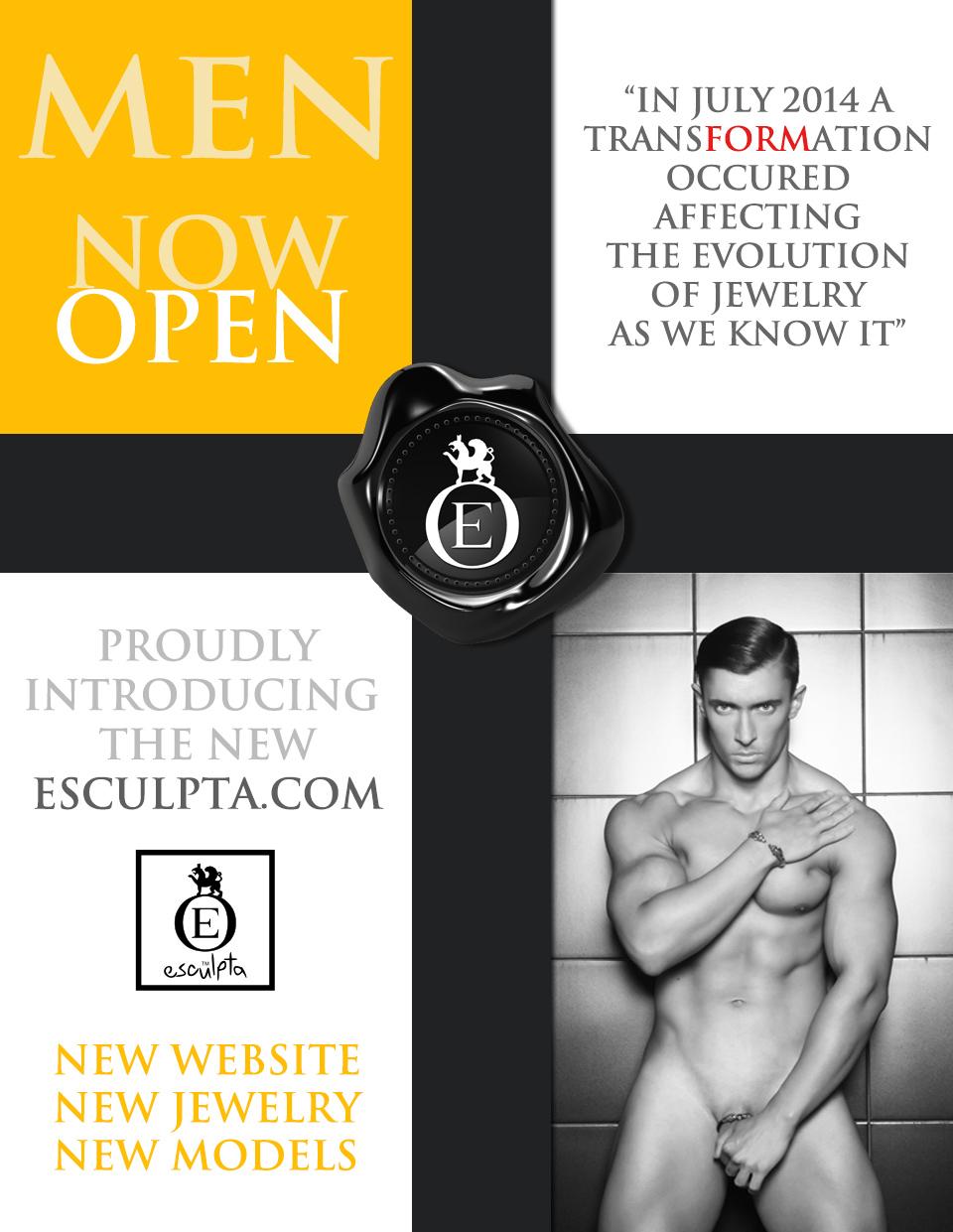 www.esculpta.com