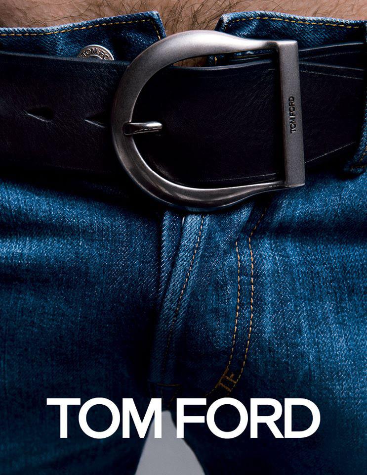 ea275b3e785 Tom Ford Spring Summer 2015 Campaign - Fashionably Male