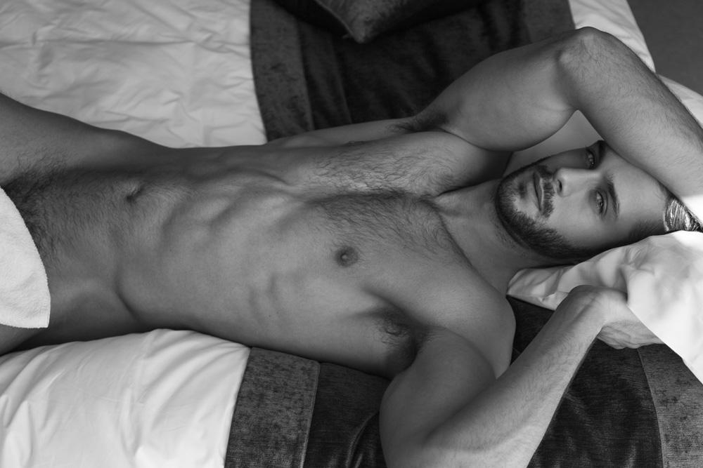 Image result for adam phillips model naked