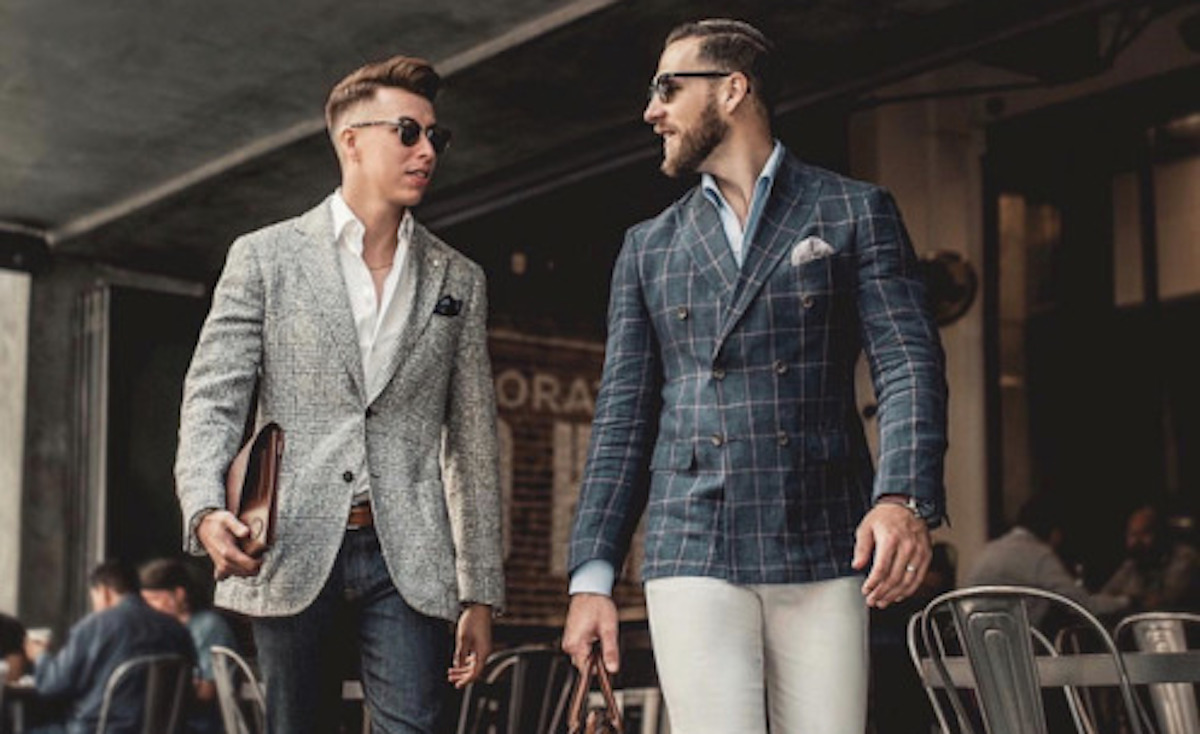 Essential Fashion Items for 2019