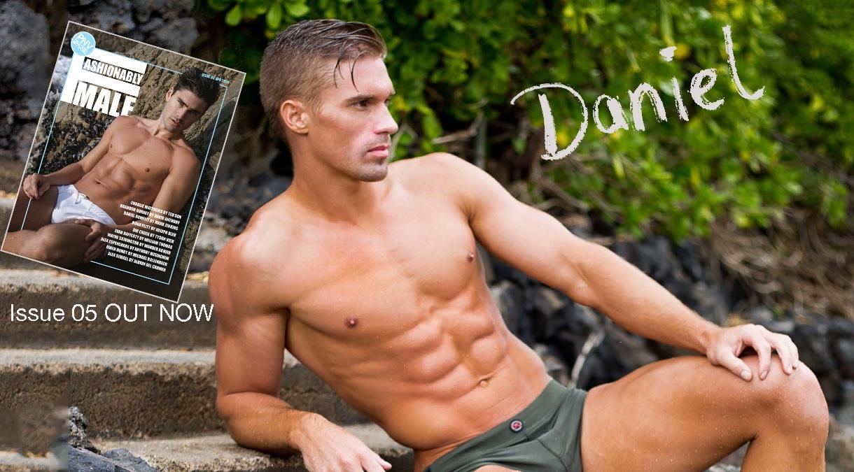 Daniel Rumfelt for PnVFashionablymale 05 Digital