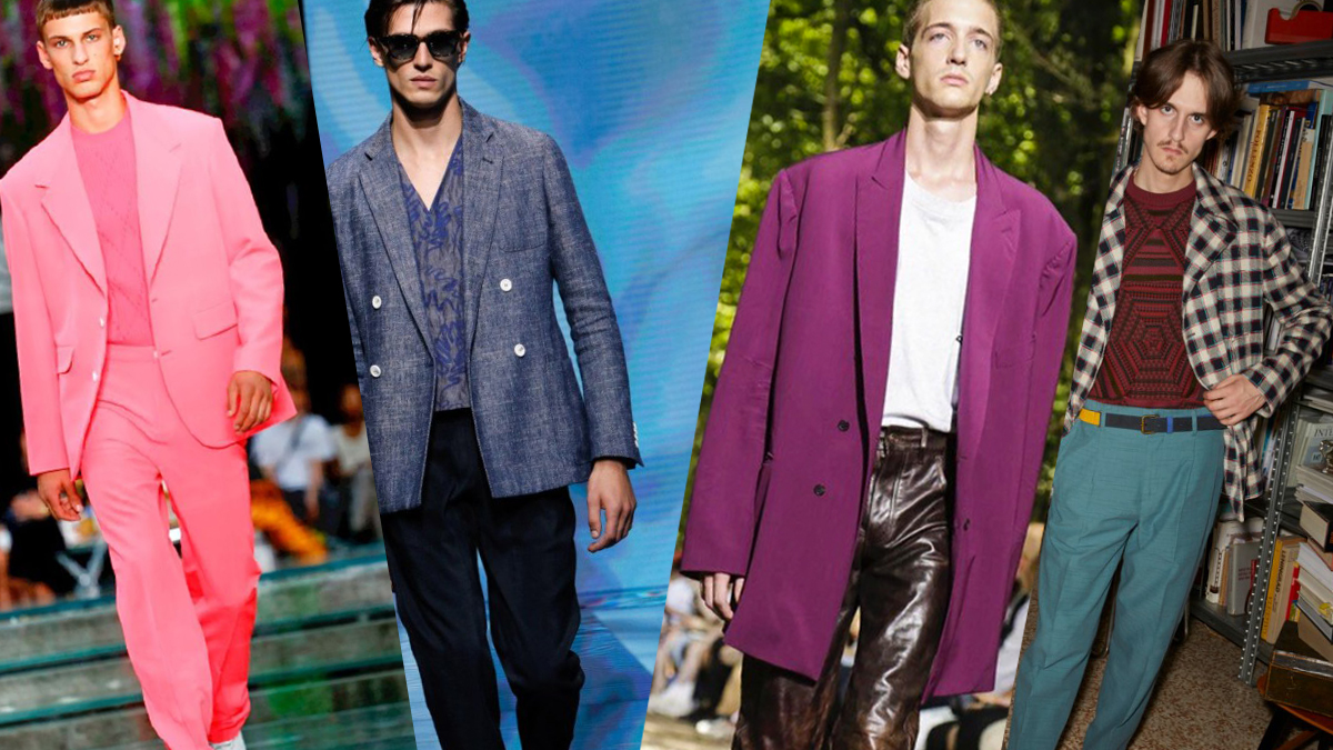 7 Ways to Look More Stylish
